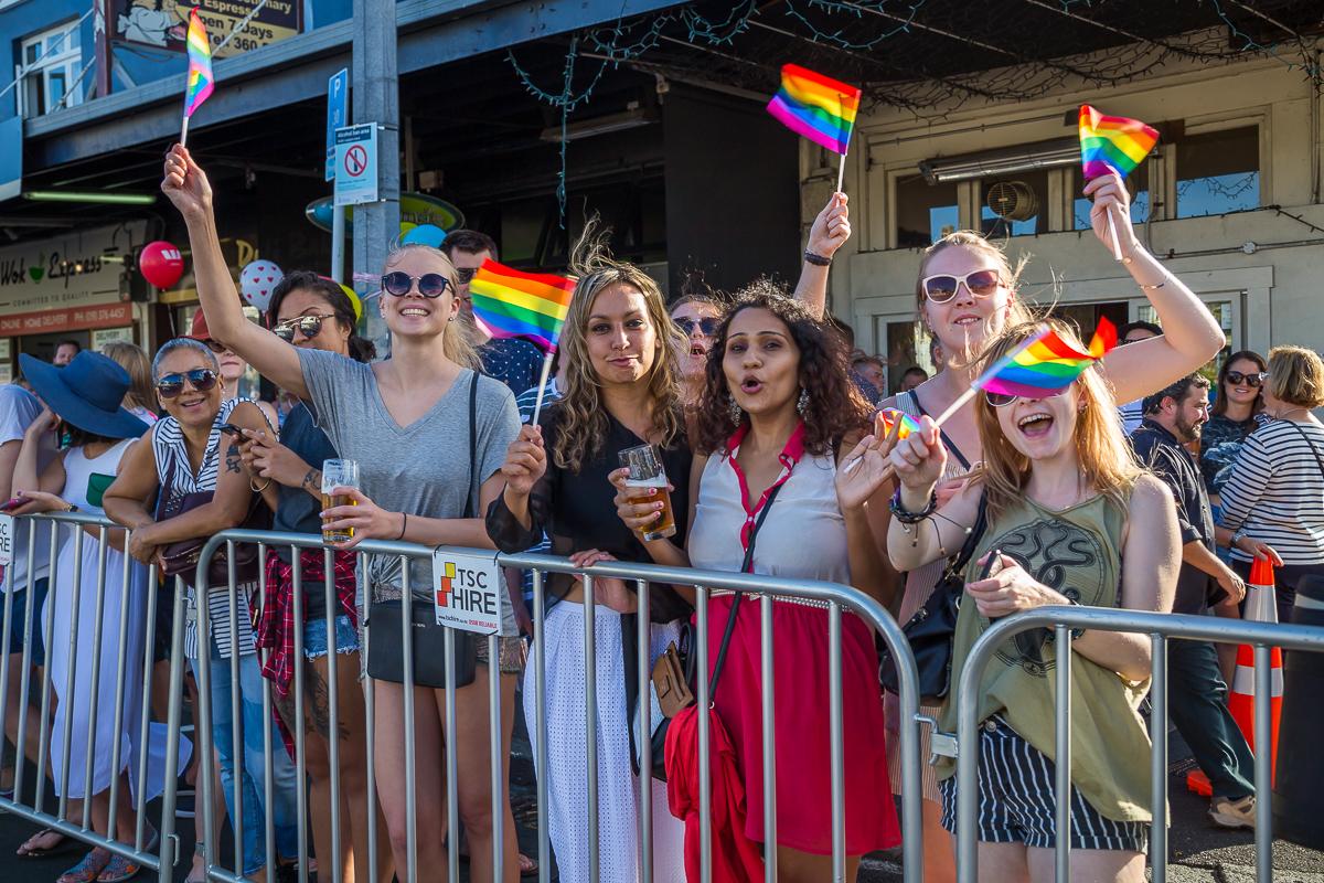 Webpage_PrideParade_2016-51.jpg