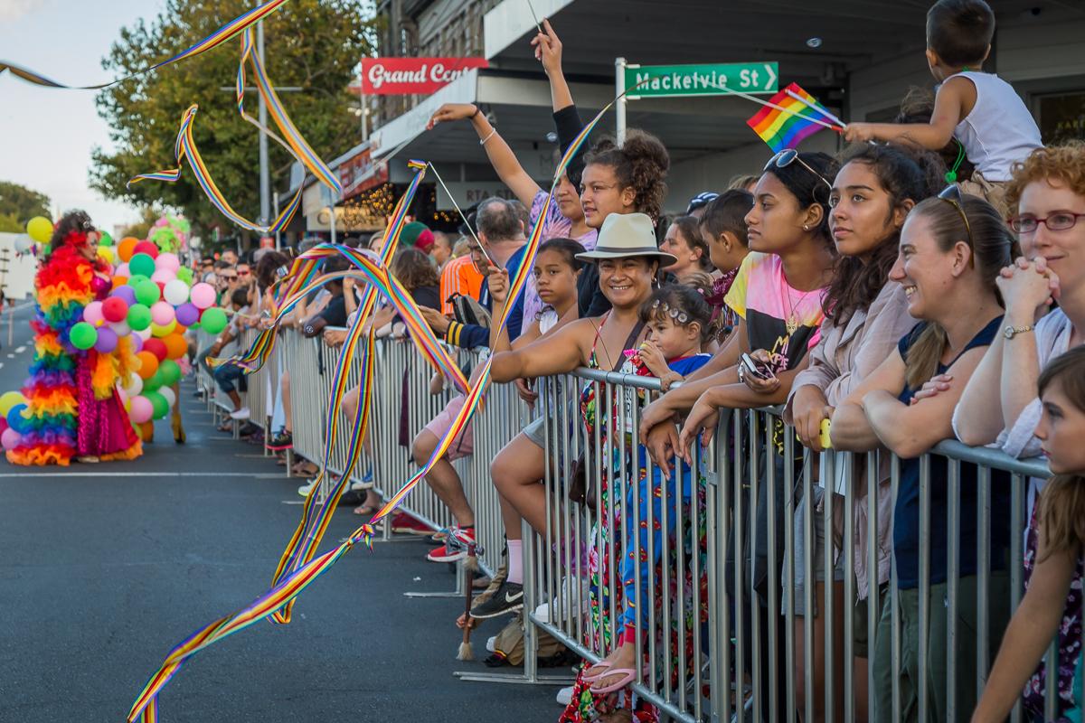 Webpage_PrideParade_2016-77.jpg