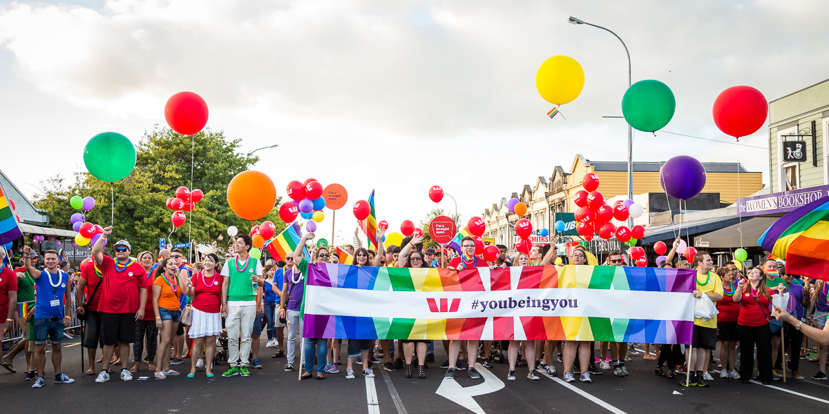 Webpage_PrideParade_2016-91.jpg