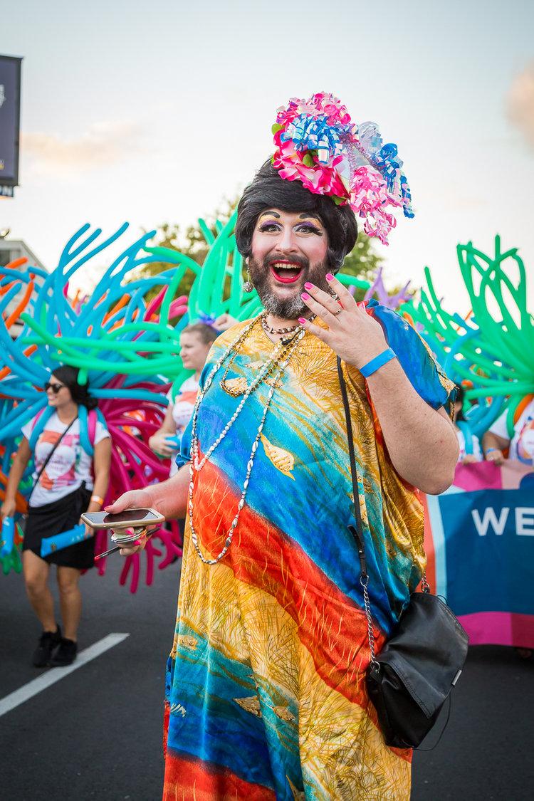 Webpage_PrideParade_2016-115.jpg