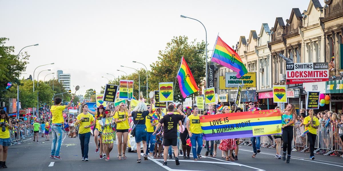 Webpage_PrideParade_2016-101.jpg