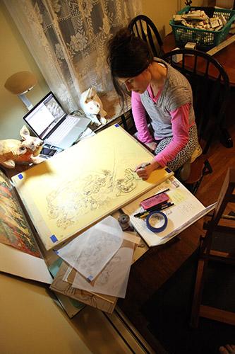 drawing comp.jpg