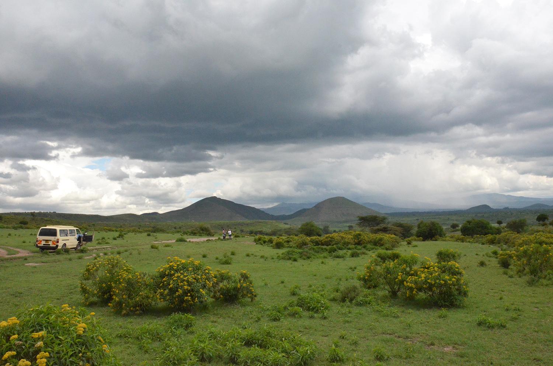 Nakuru1_Site_New.jpg