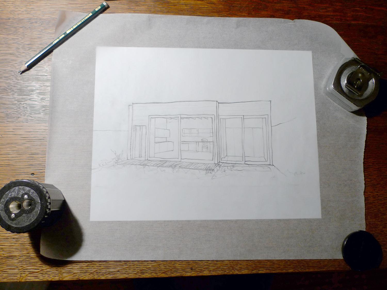 Sketch_Large_Jpg.jpg