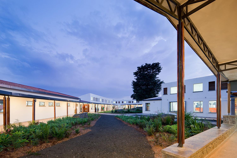 Butaro Hospital MASS 1252.jpg