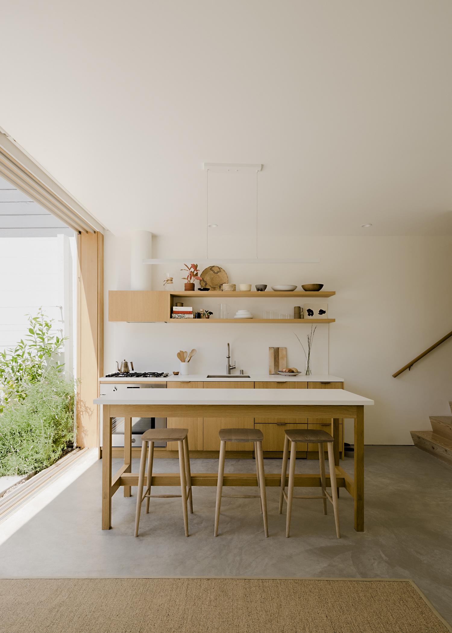 Harrison_Kitchen
