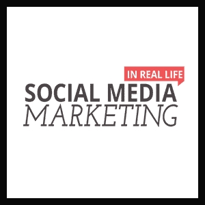 Social Media Marketing (In Real Life): Teaching Teens the Why, Not the How