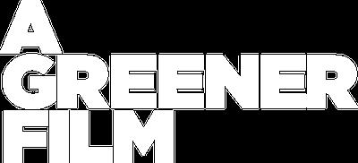 agreenerfilm489.png