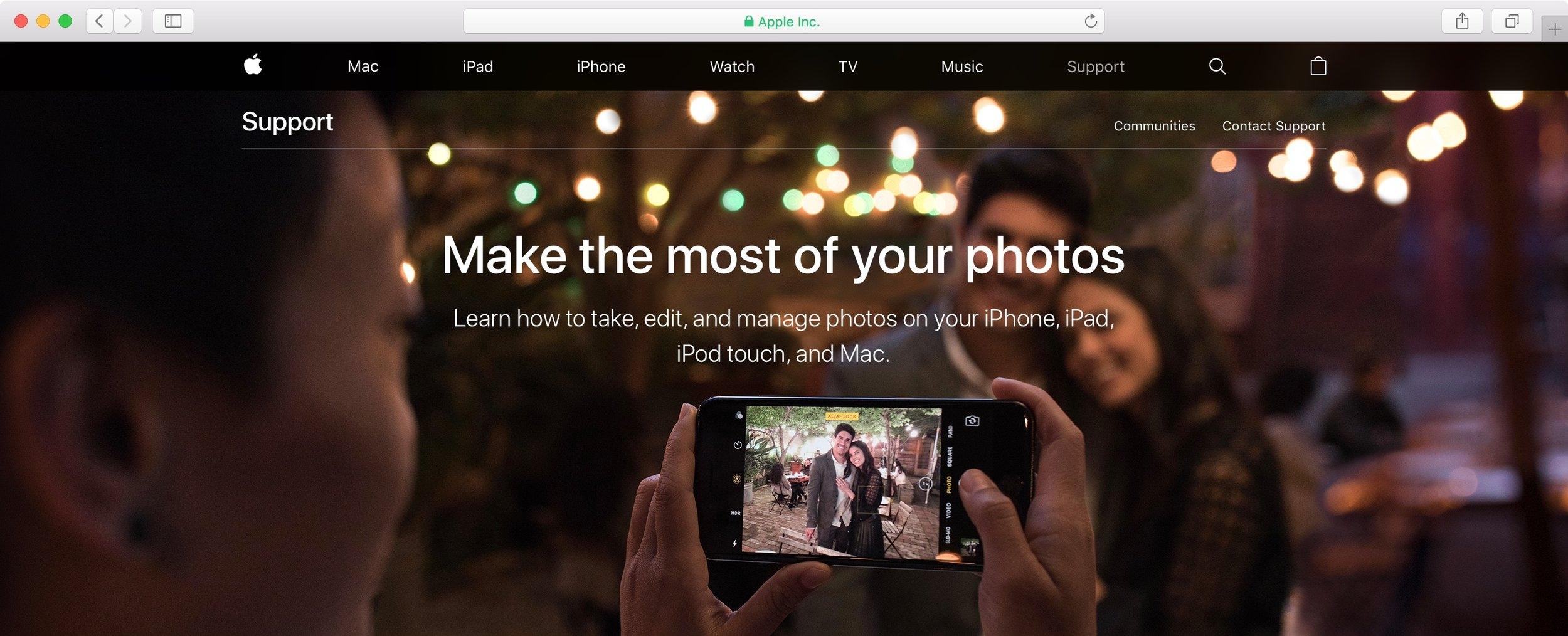 Photos.jpeg