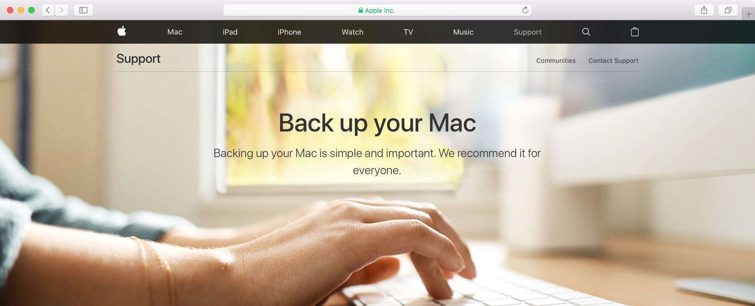 BackUpYourMac.jpeg