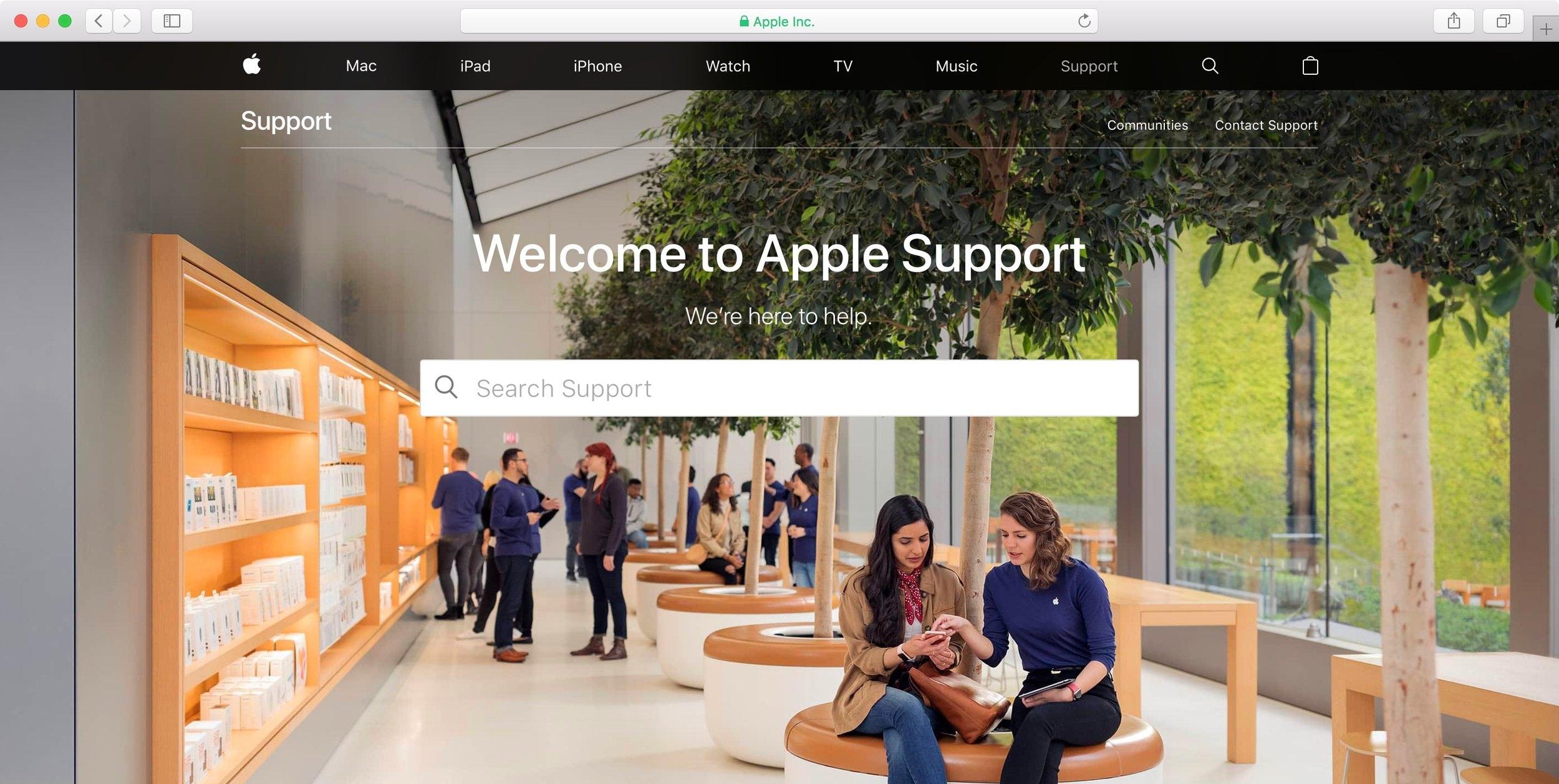 AppleSupportHomepage.jpeg