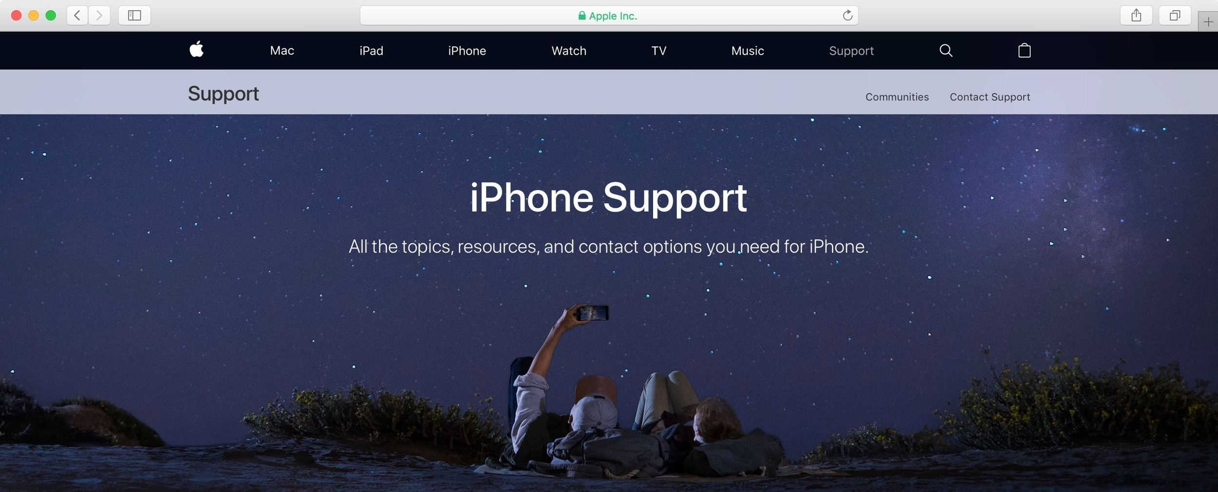 iPhoneStargazing.jpeg
