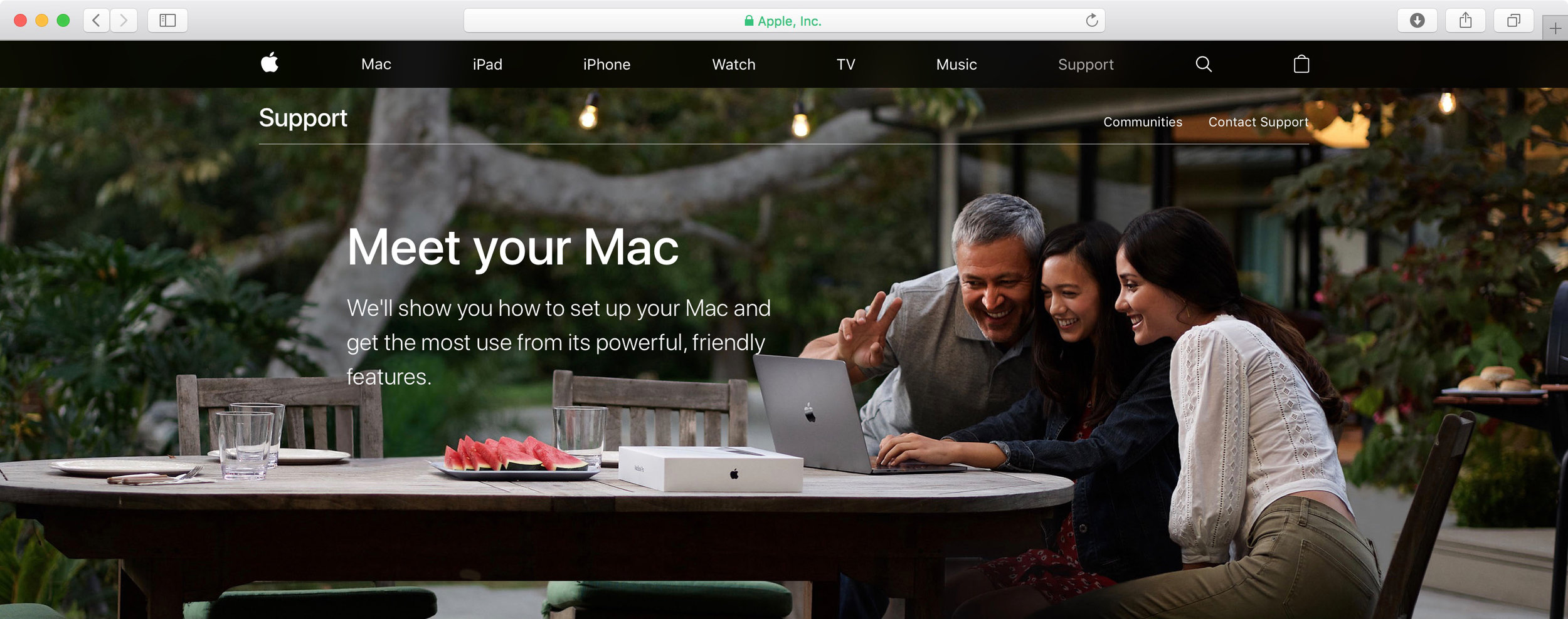 MeetYourMac.jpeg
