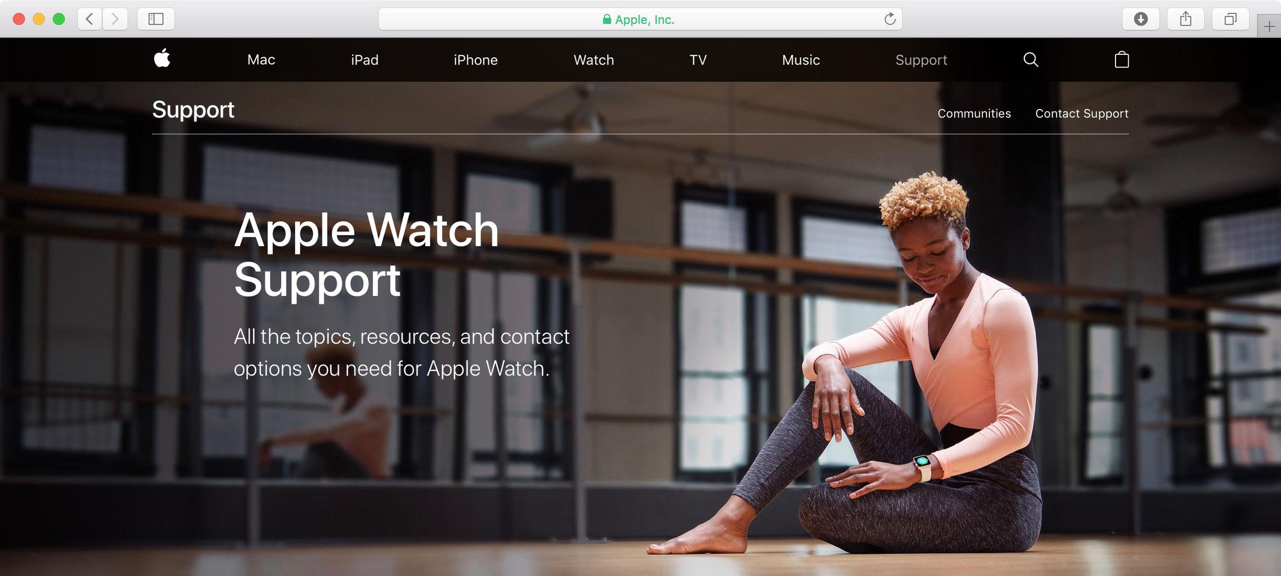 AppleWatch.jpeg