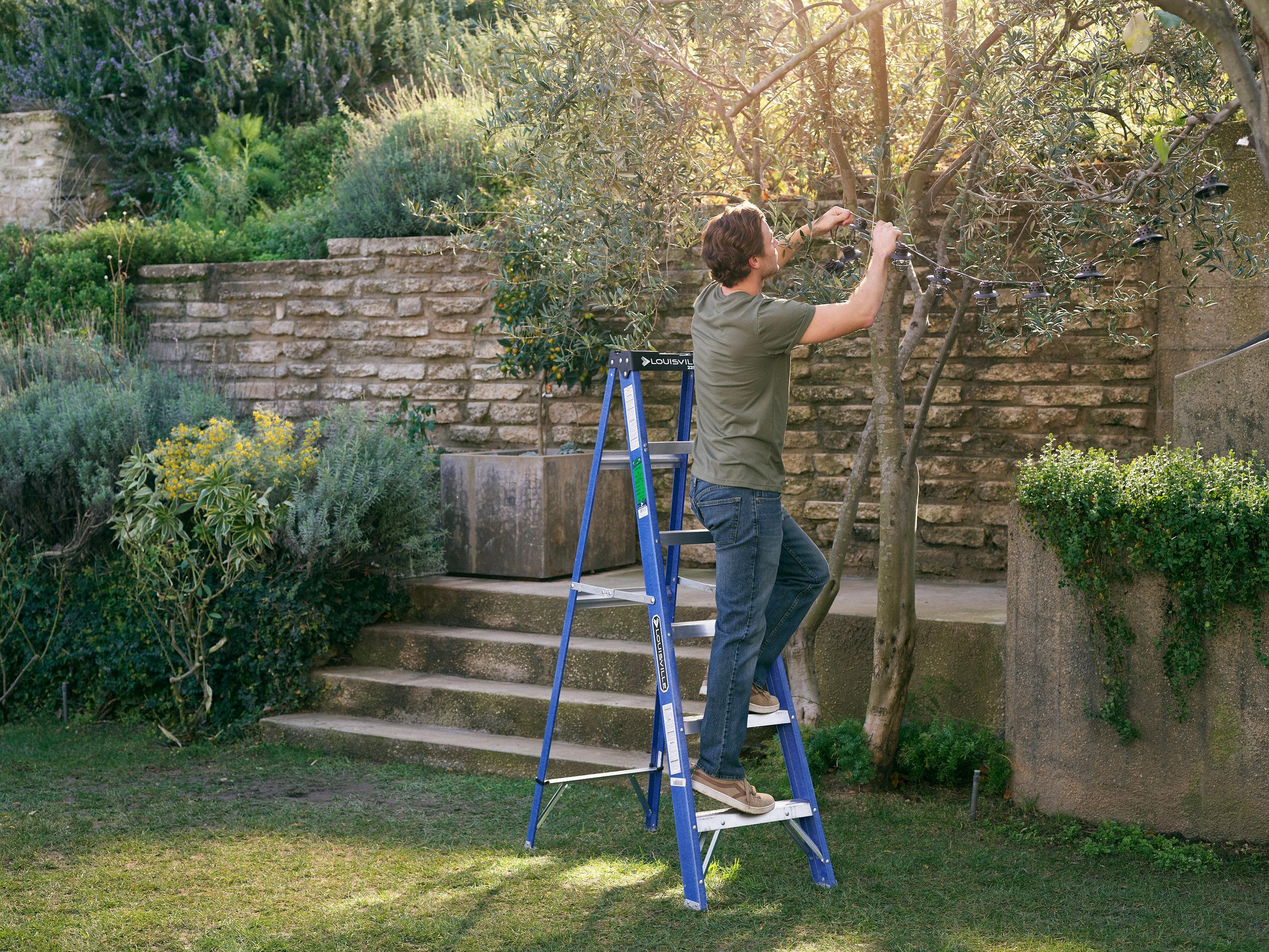 44866_Ladders_SpringForward_Tools_Louisville_31847.jpg