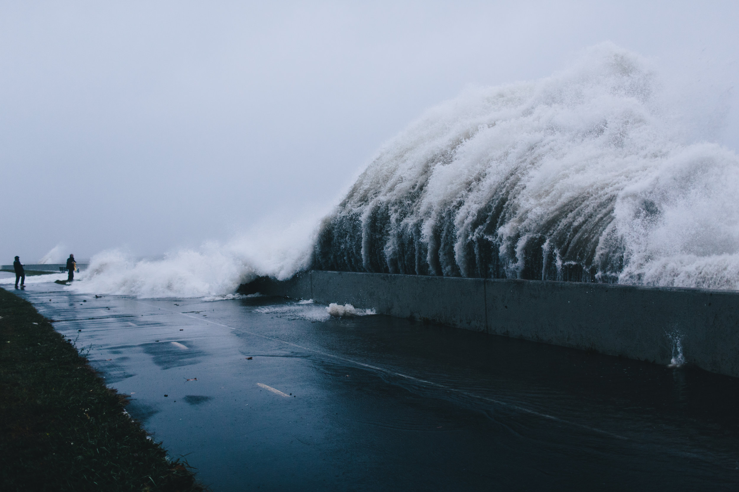 waves-2 copy.jpg