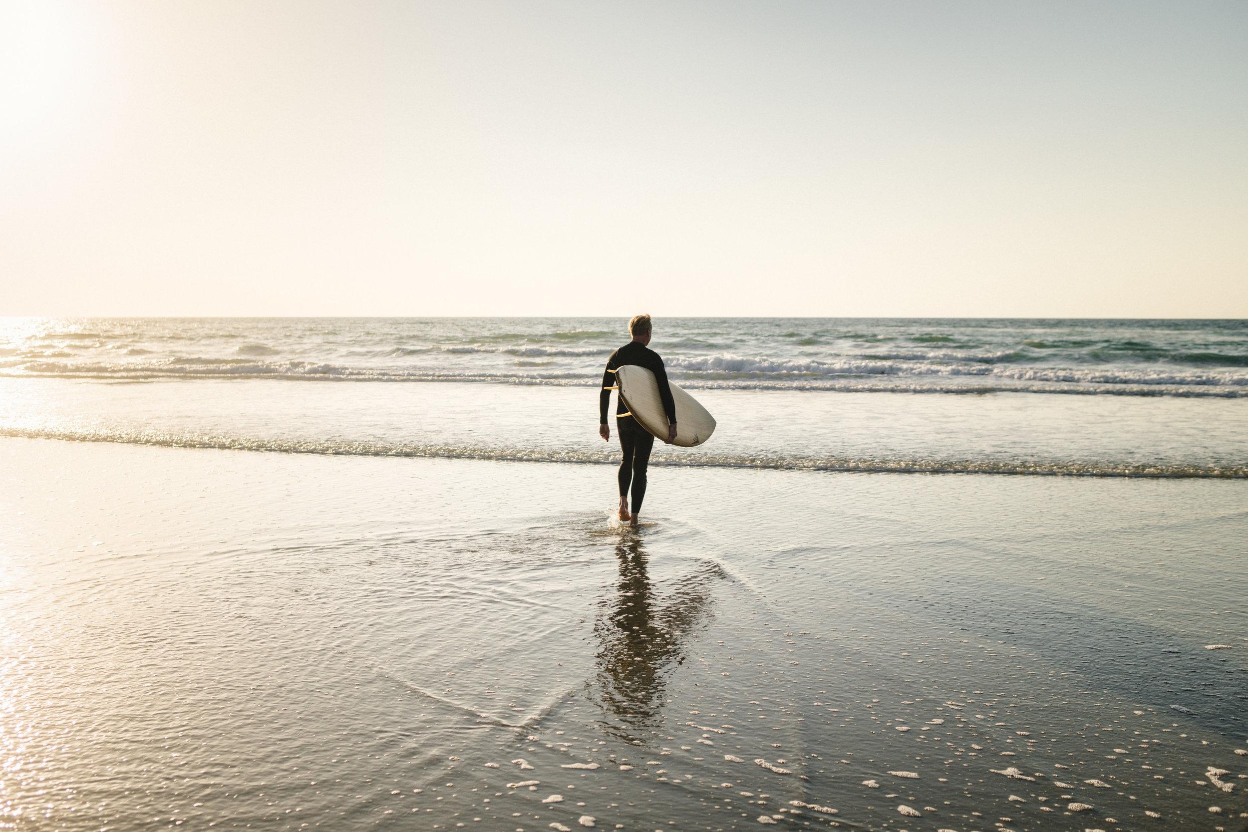 0312_SURF_03541.jpg