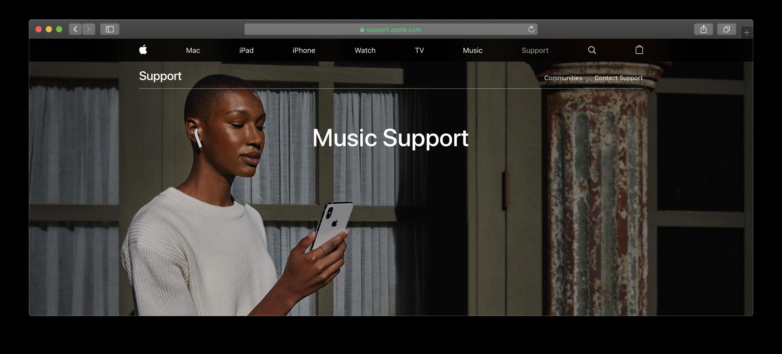 AppleMusic.png