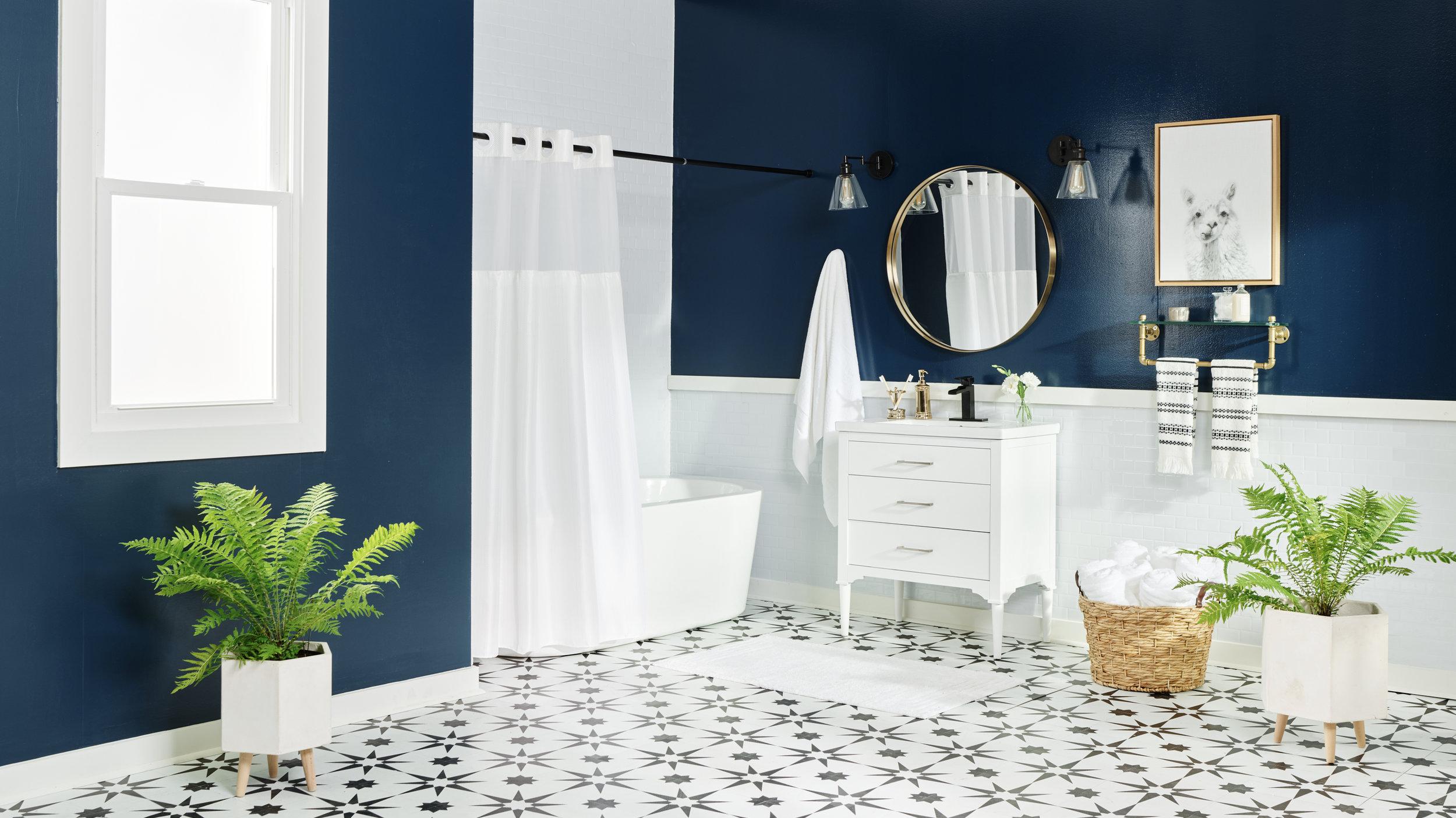Bathroom44133.jpg