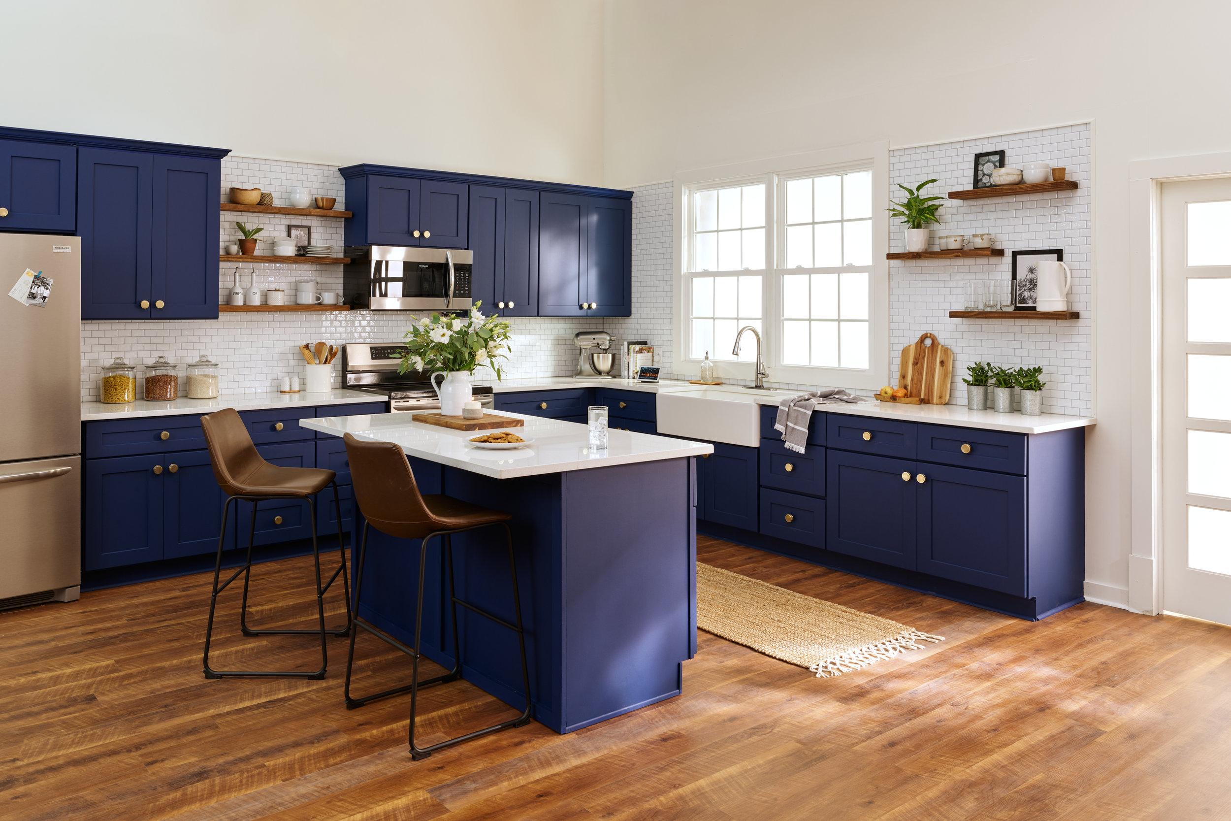 Kitchen 0021.jpg