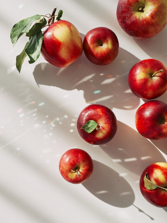 Apples_061.jpg