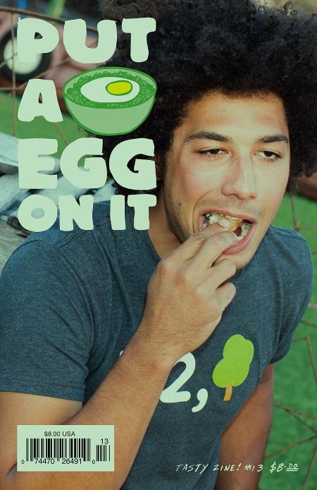 eggcover_13_820px.jpg