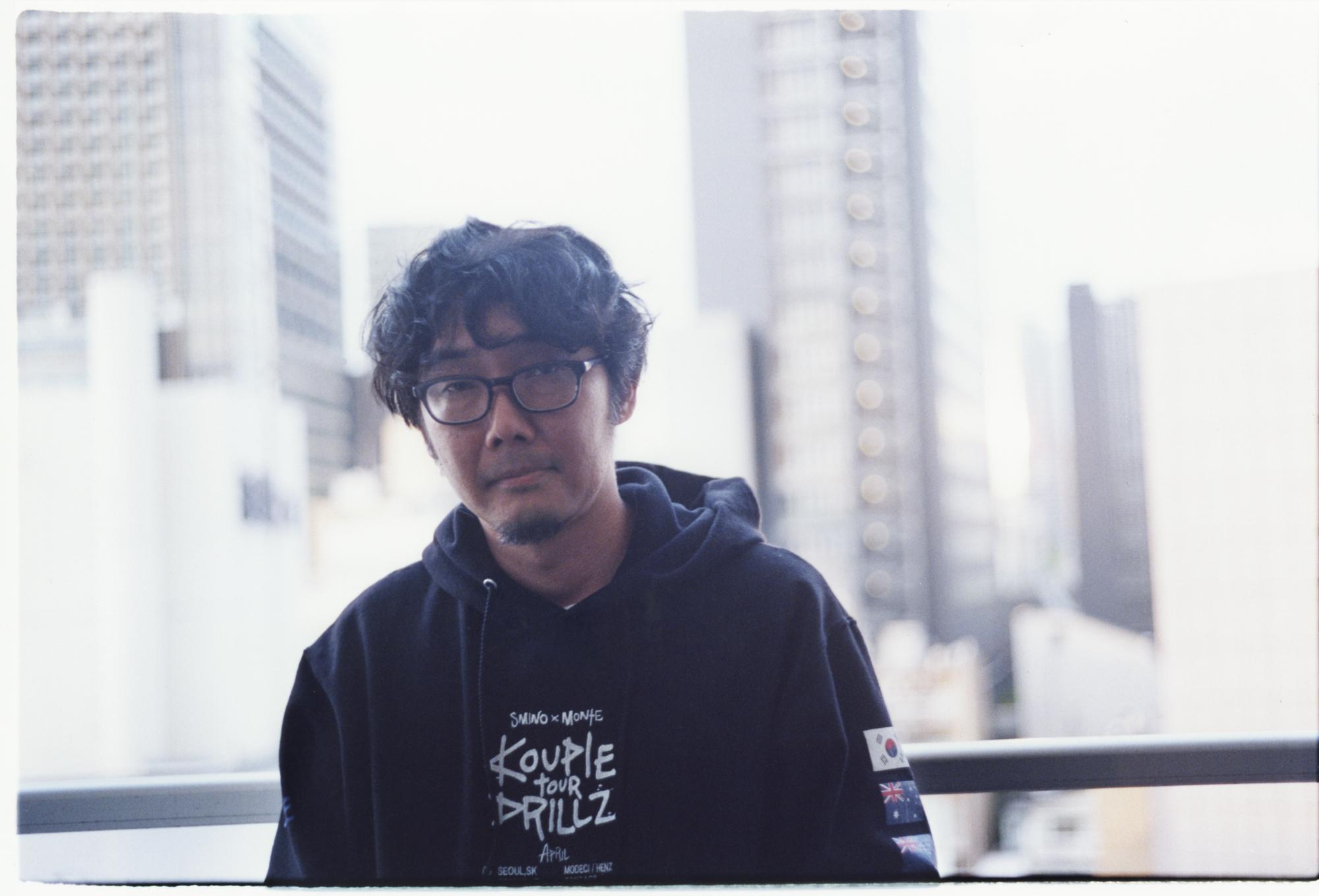 wakabayashi_004-2.jpg