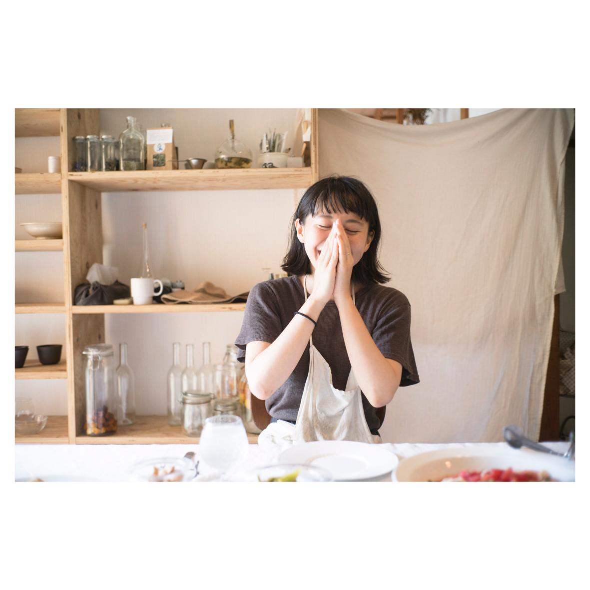 やよいちゃん-06.jpg