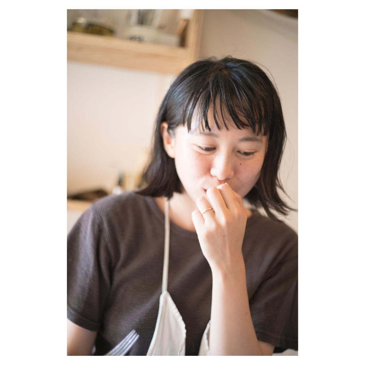 やよいちゃん-07.jpg
