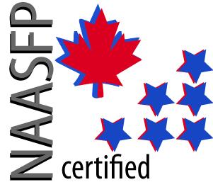 NAASFP Certified Logo.jpg