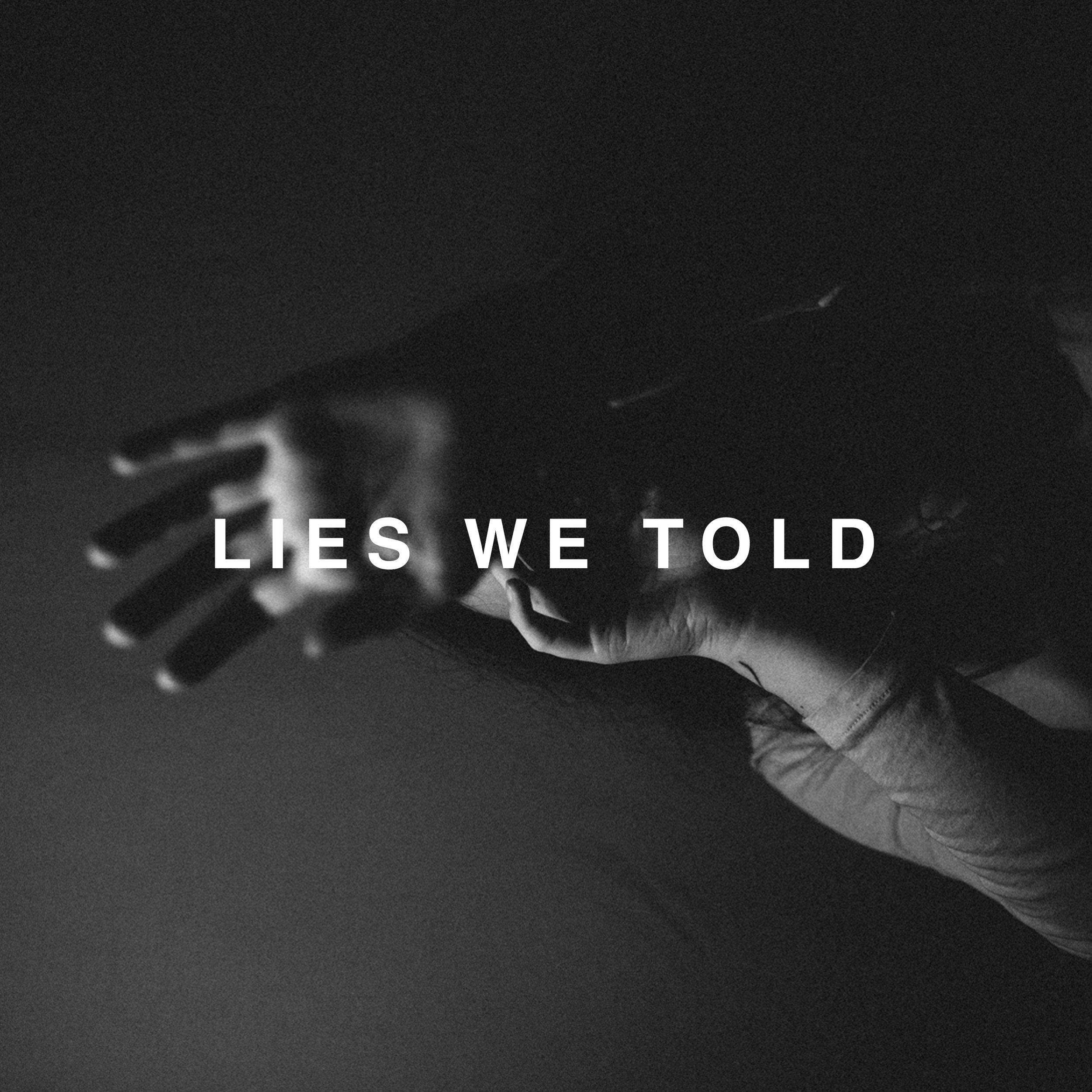 LIES WE TOLD -album cover.png