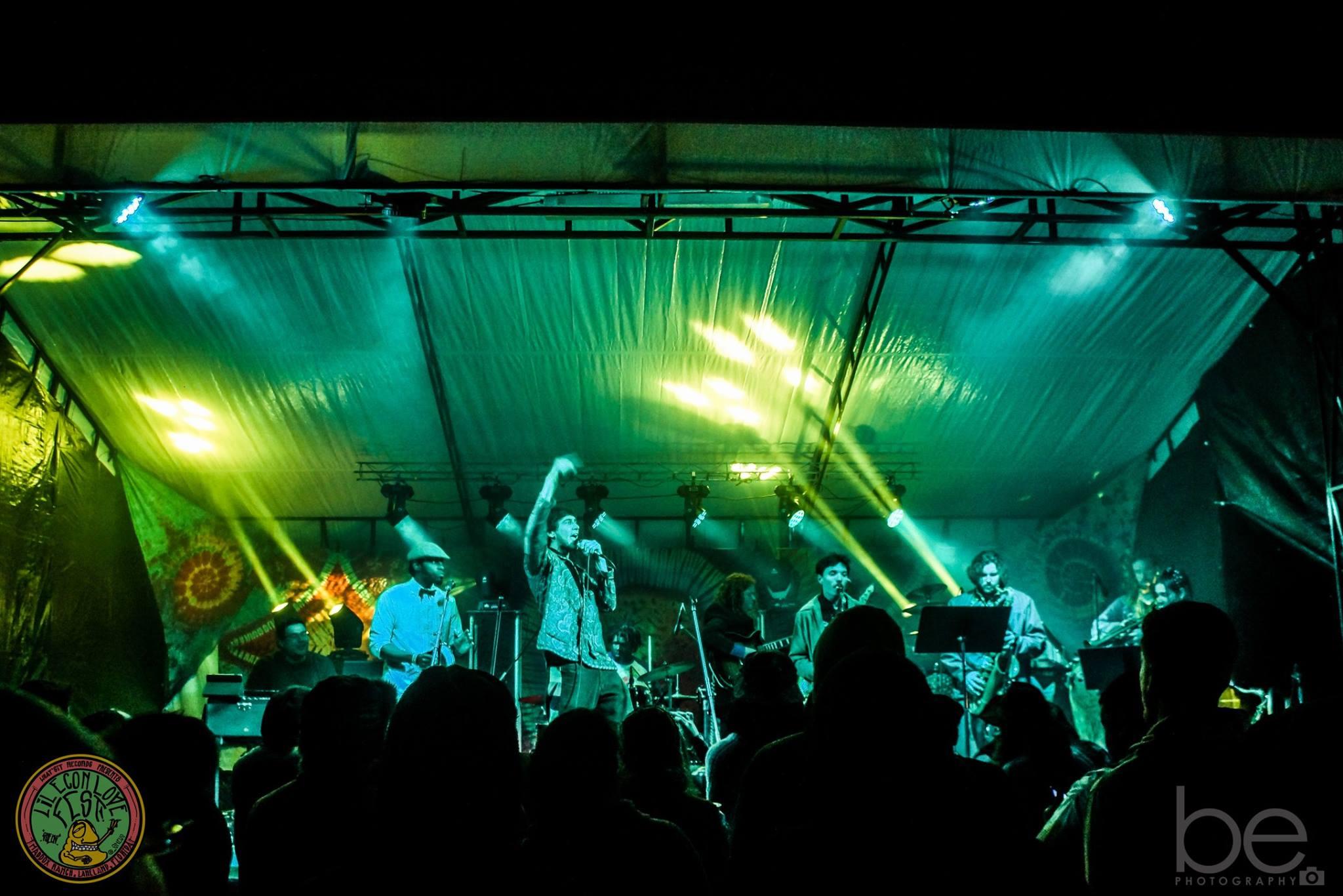 Soulquarian Revue - Next Movement.jpg