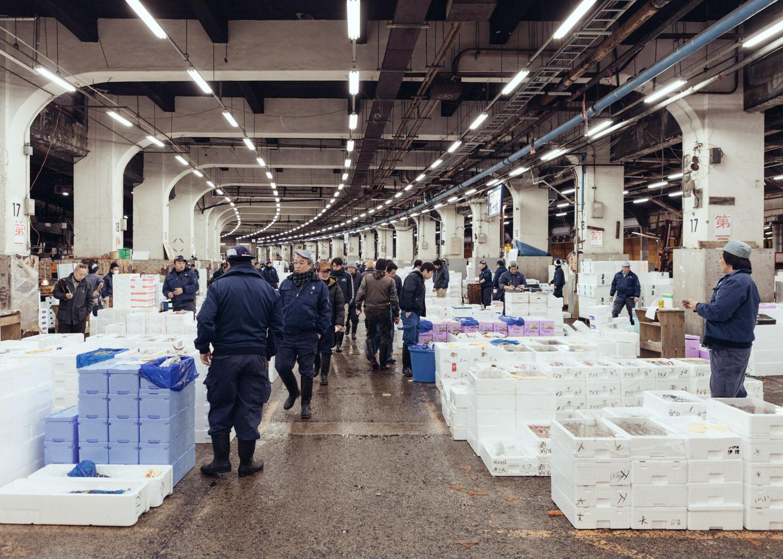 Tsukiji_0007.jpg