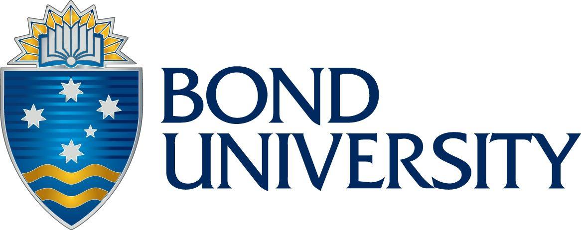 Bond-University Logo.jpg