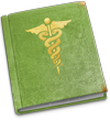 Medical including all medical specialities