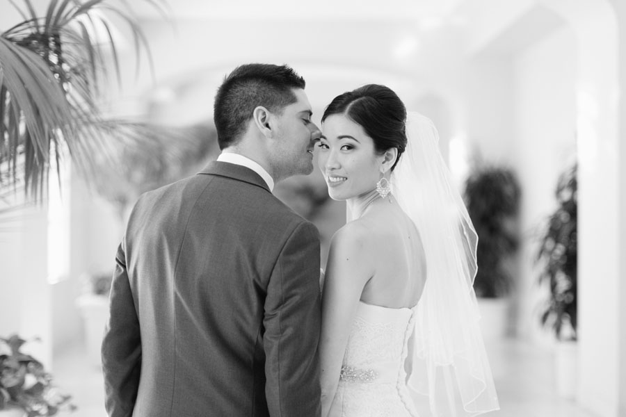 Katherine & Jared - Wedding at the Acacia Ballroom at the Four Seasons Las Vegas.      Las Vegas Wedding Planner  Andrea Eppolito .  Wedding at  Four Seasons .  Photography by  Meg Ruth .  Floral and Decor by  Naakiti Floral .
