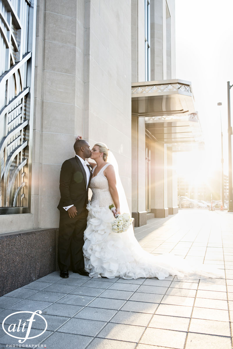 Hayley was looking for the BestLas Vegas Wedding Planner, and worked with Andrea Eppolito. her luxury wedding was a stunner that is soon to be featured on Grace Ormonde Wedding Style.