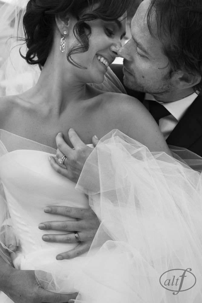 Joy and Passion.    Rebecca and Ross.  October 2014.  Photo by  Alt F Photography .  Best Wedding Photos of the Year 2014.