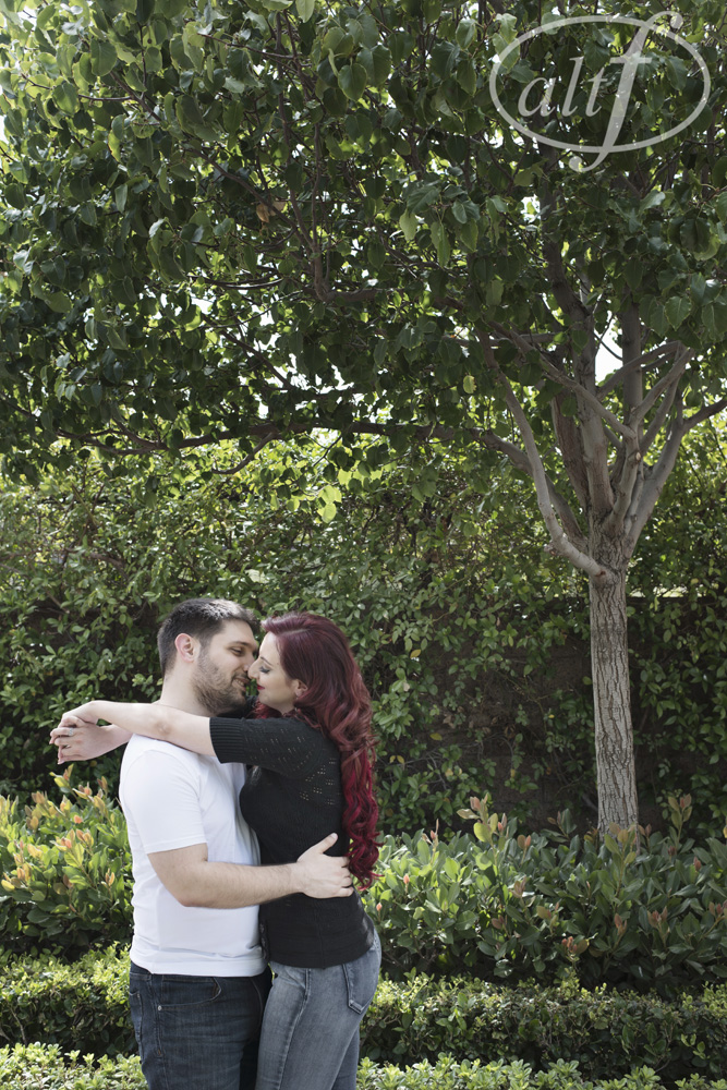 Engagement Photos by  Altf Photography . Wedding Planning & event Design by Las Vegas Wedding Planner  Andrea Eppolito .