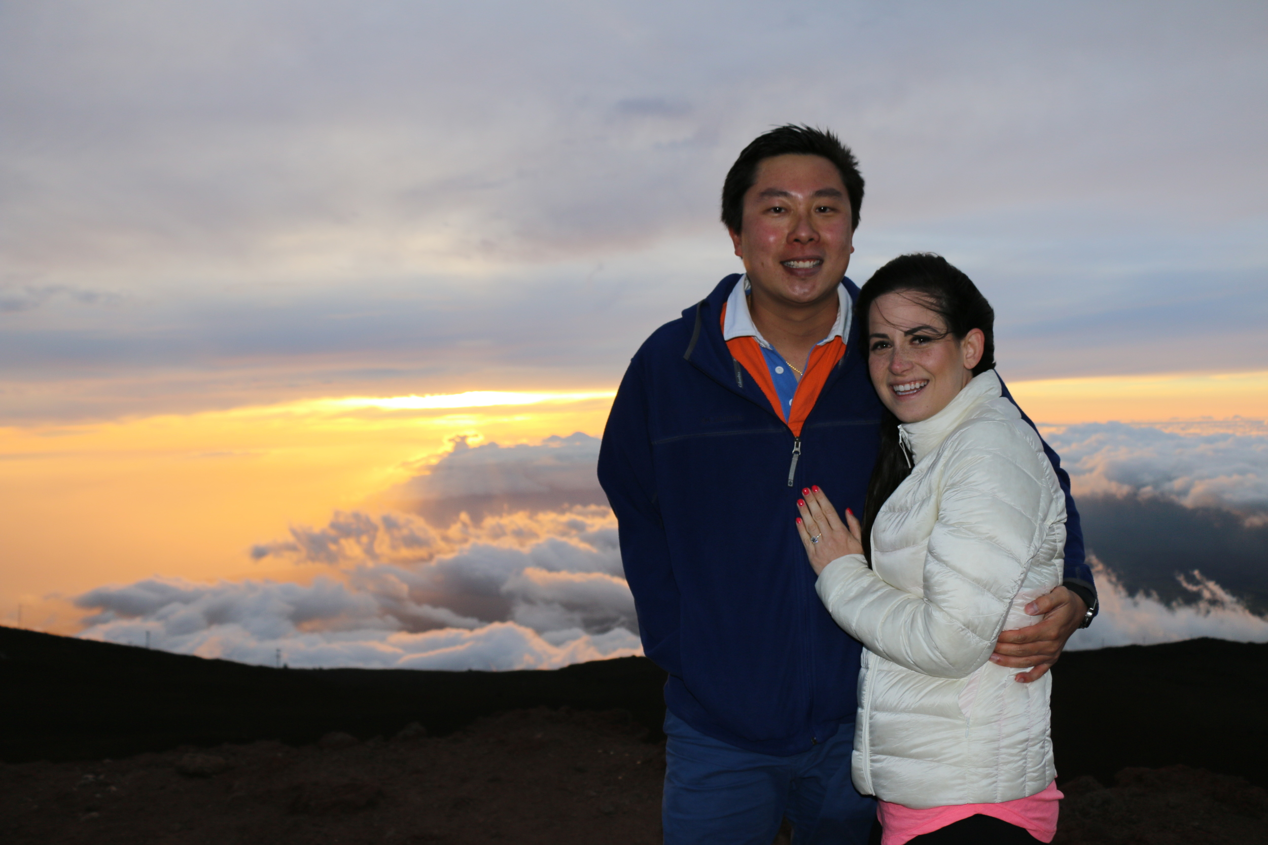 how-to-get-engaged-in-hawaii