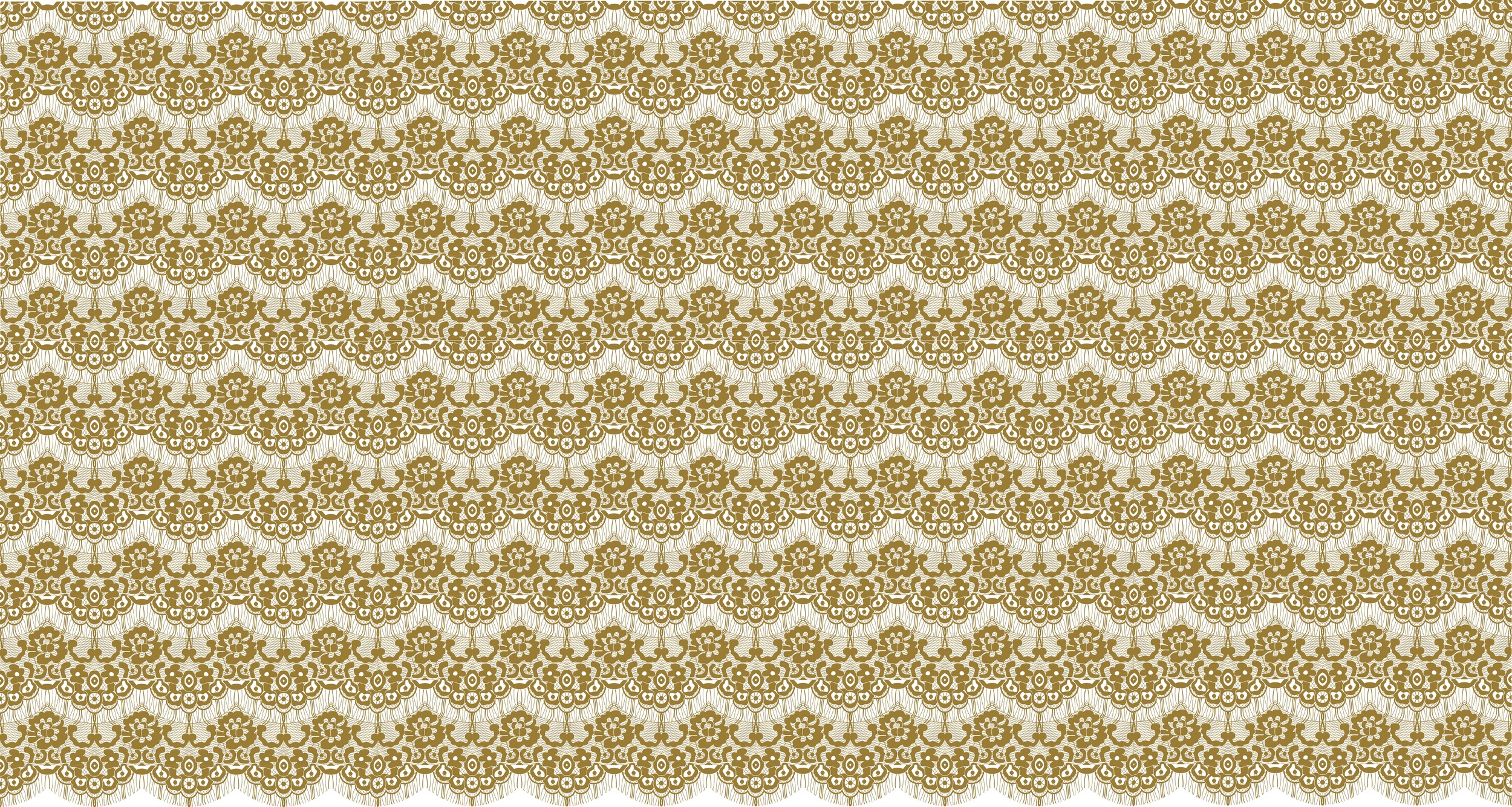 The lace CAD pattern created by  Shop Annabelles .