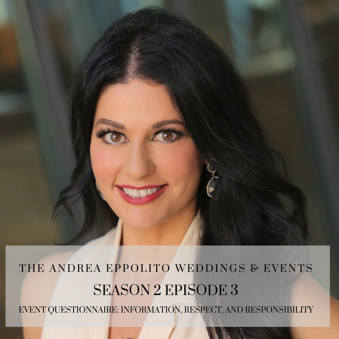 Las Vegas Wedding Planner and Business Mentor
