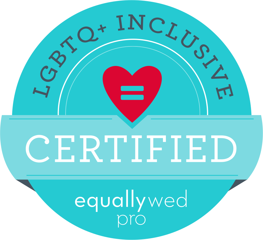 Equally-Wed-Pro-LGBTQ+Inclusive-Certified-Badge.png