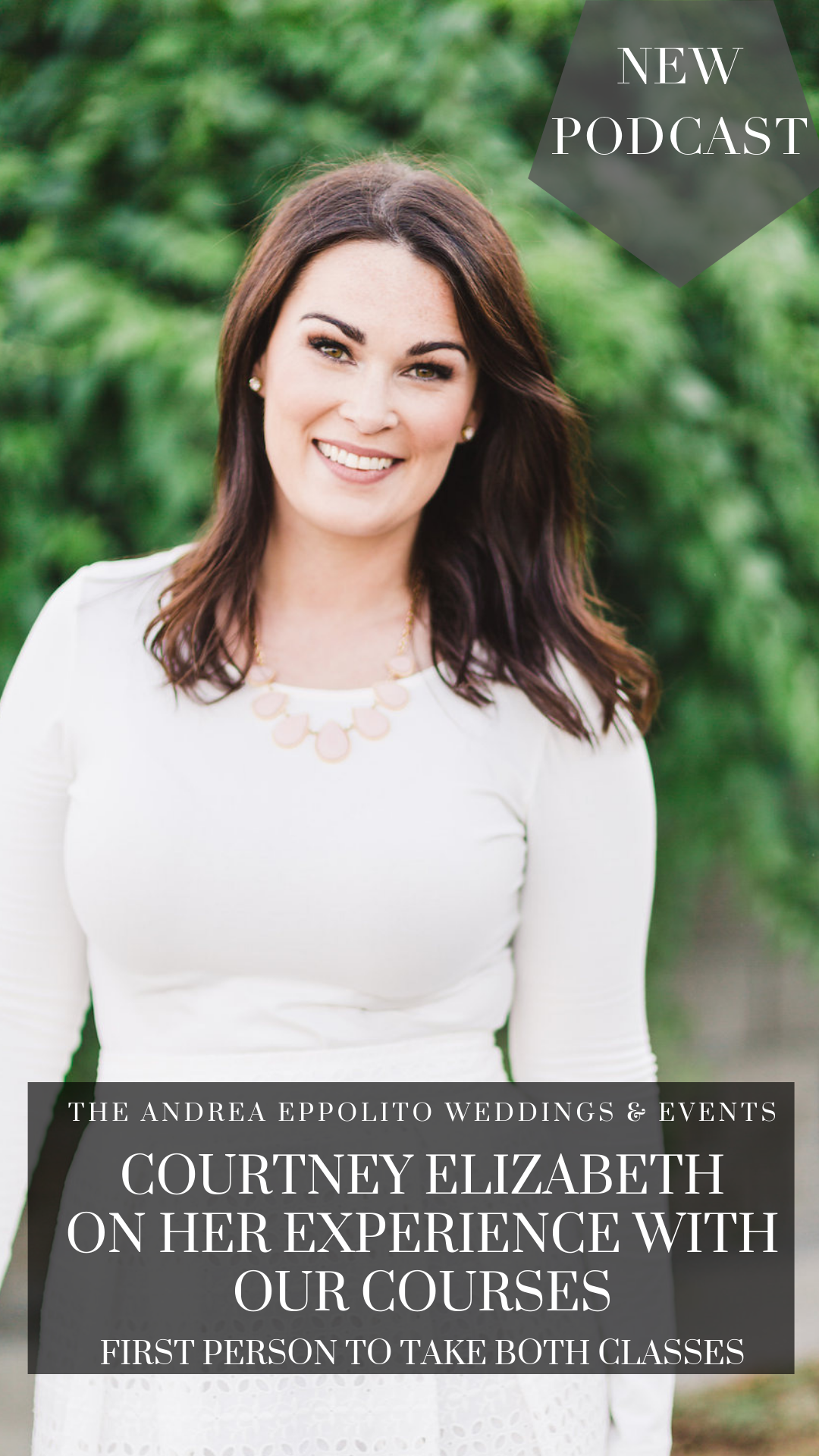 Review of The Business Blueprint for Wedding Planners