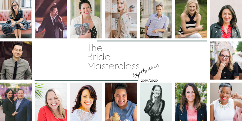 --TheBridalMasterclassExperience-EmailHeader.png
