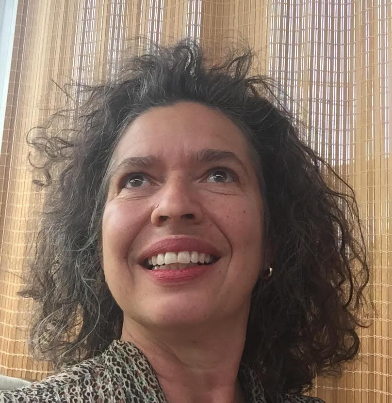 Alix Rodrigues