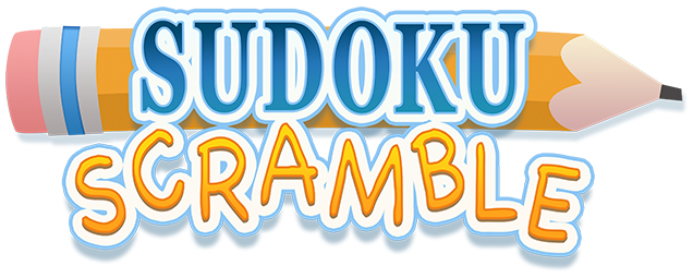 Sudoku-Scramble.png