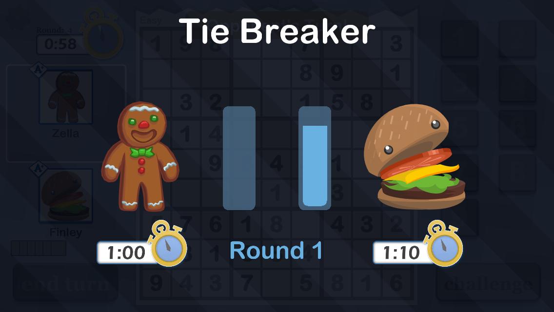 Sudoku Scramble Instructions - Tie Breaker.png