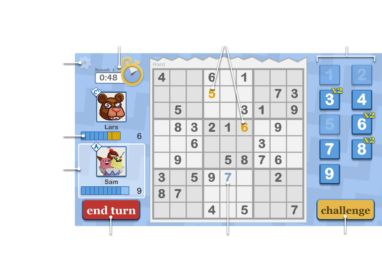 Sudoku Scramble Instructions - Basic Board.png