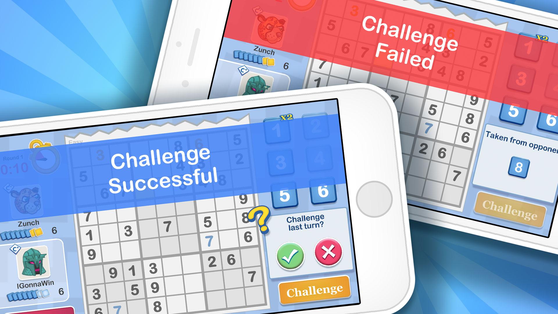 3 - Challenge Your Opponent's Bluff.jpg